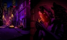 Náhled k programu The Wolf Among Us