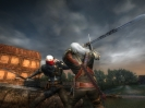 Náhled programu The Witcher. Download The Witcher