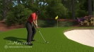 Náhled k programu Tiger Woods PGA Tour 12: The Masters