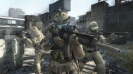 Náhled programu Tom Clancys Ghost Recon Online. Download Tom Clancys Ghost Recon Online