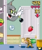 Náhled programu Tom and Jerry Food Fight. Download Tom and Jerry Food Fight