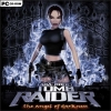 Náhled programu Tomb Raider 6 The Angel Of Darkness čeština. Download Tomb Raider 6 The Angel Of Darkness čeština