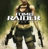 Náhled k programu Tomb Raider Underworld patch