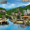 Náhled programu Tortuga Piráti Nového Světa. Download Tortuga Piráti Nového Světa