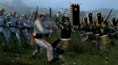 Náhled k programu Total War: Shogun 2 - Fall of the Samurai