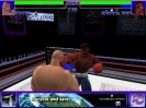 Náhled programu Totally Live Boxing. Download Totally Live Boxing