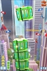 Náhled programu Tower Bloxx Deluxe 3D. Download Tower Bloxx Deluxe 3D