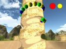 Náhled programu Tower of Zooma. Download Tower of Zooma