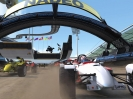 Náhled programu Trackmania Nations Forever patch. Download Trackmania Nations Forever patch