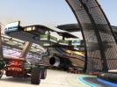 Náhled programu Trackmania Nations Forever. Download Trackmania Nations Forever