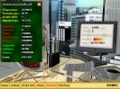 Náhled programu Traffic City Eco City. Download Traffic City Eco City