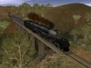 Náhled programu Trainz Railroad Simulator 2004. Download Trainz Railroad Simulator 2004