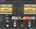 Náhled k programu Traktor DJ Studio