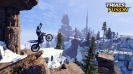 Náhled k programu Trials Fusion