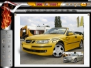 Náhled programu Tuning_Car_Studio. Download Tuning_Car_Studio
