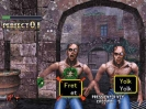 Náhled k programu Typing of the Dead