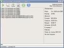 Náhled programu Universal_Share_Downloader. Download Universal_Share_Downloader
