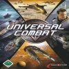 Náhled k programu Universal Combat Collectors Edition patch 1.00.04.0