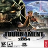 Náhled k programu Unreal Tournament 2004 patch 3236