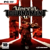 Náhled k programu Unreal Tournament 3 update v1.3