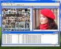 Náhled k programu VIFoto