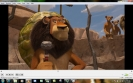 Náhled k programu VLC Media Player 2.0.0