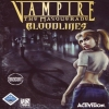 Náhled k programu Vampire The Masquerade Bloodlines patch 5.3