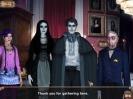 Náhled k programu Vampireville
