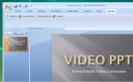 Náhled k programu VideoPPT