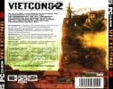Náhled k programu Vietcong
