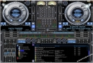Náhled programu Virtual_DJ_ke_stazeni_zdarma. Download Virtual_DJ_ke_stazeni_zdarma