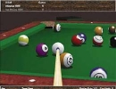 Náhled k programu Virtual Pool 2