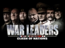 Náhled k programu War Leaders: Clash of Nations patch