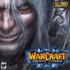 Náhled k programu Warcraft III Frozen Throne - CZ patch v1.21a