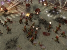 Náhled k programu Warhammer 40000 Dawn of War