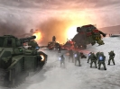 Náhled k programu Warhammer 40000 Winter Assault
