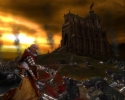 Náhled k programu Warhammer: Mark of Chaos MP