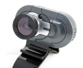 Náhled programu WebCam_Viewer. Download WebCam_Viewer