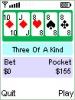 Náhled k programu WebGate Poker