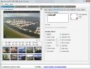 Náhled k programu WebcamXP