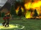 Náhled k programu Wildfire