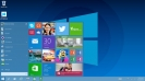 Náhled programu Windows 10. Download Windows 10