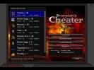 Náhled programu Scorpions WinCheater 2.07. Download Scorpions WinCheater 2.07