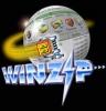 Náhled programu WinZip 12 čeština. Download WinZip 12 čeština