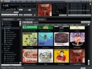 Náhled programu Winamp_5.6. Download Winamp_5.6