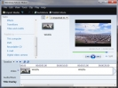 Náhled programu Windows Movie Maker Installer. Download Windows Movie Maker Installer