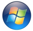 Náhled programu Windows_XP_SP3. Download Windows_XP_SP3