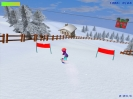 Náhled programu Winter Sports Extreme. Download Winter Sports Extreme