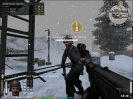 Náhled programu Wolfenstein Enemy Territory. Download Wolfenstein Enemy Territory