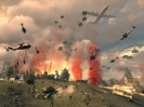 Náhled k programu World in Conflict - Update